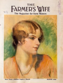 Farmers_Wife_Magazine_1933-03-Edit