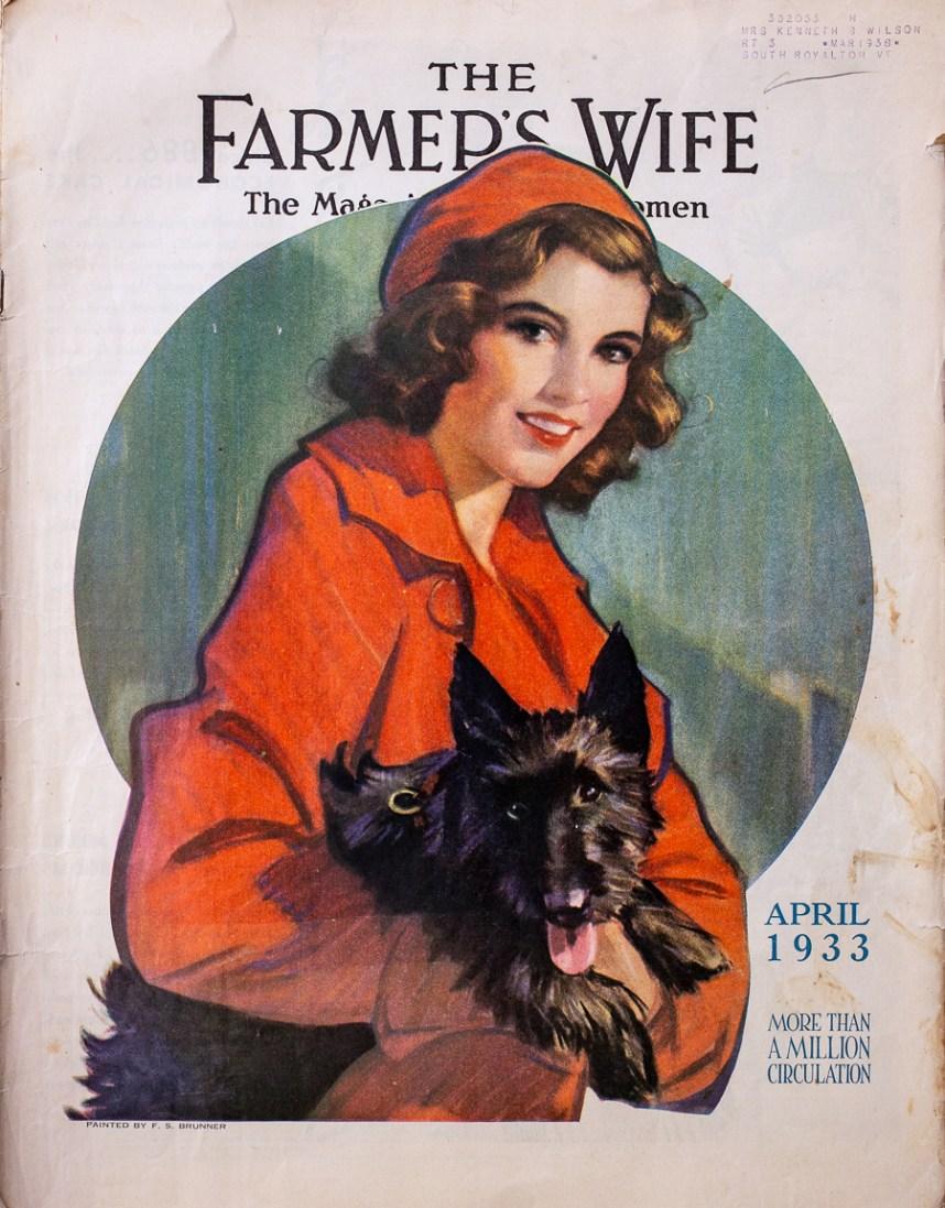 Farmers_Wife_Magazine_1933-04-Edit