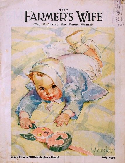 Farmers_Wife_Magazine_1933-07-Edit