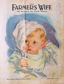Farmers_Wife_Magazine_1934-01-Edit