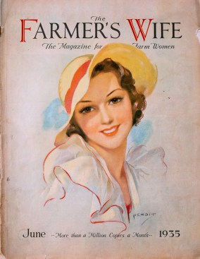 Farmers_Wife_Magazine_1935-06-Edit