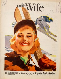 Farmers_Wife_Magazine_1939-02