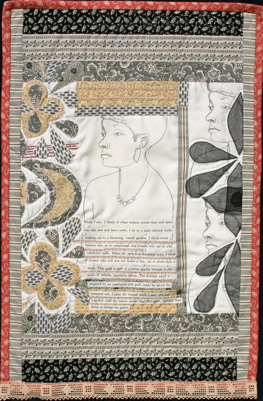 Images About Slave Quilts
