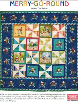 benartex-quilt-using-their-fabric