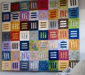 Image from Chickpea Sewing
