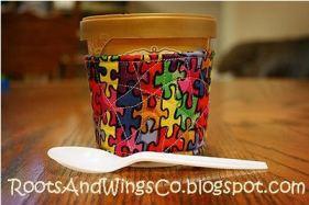 ice-cream-cozy_rootsandwings