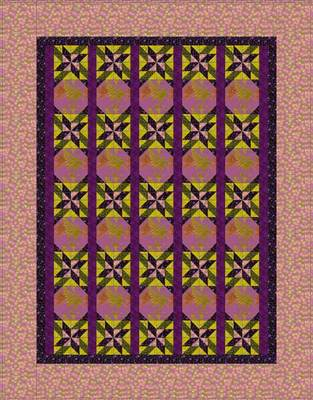 Image from quilting.about.com