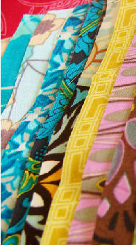 Image from art gallery fabrics