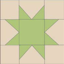 Image from Quilt Pattern Shoppe