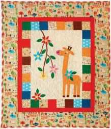 Image from Red Rooster Fabrics