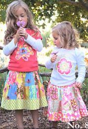 Image from So Fun Fabrics