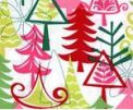Image from Craft Supplies