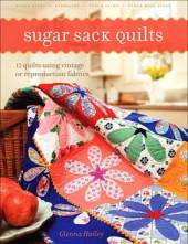 cover-sugar-sack-quilts-book