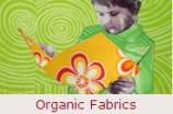 Organic Fabrics_Volksfaden