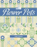 flower pots book