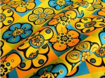 booDilly original fabric