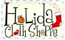 holiday cloth shoppe
