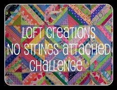 LOFT CHALLENGE