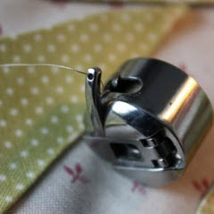 tighten bobbin tension