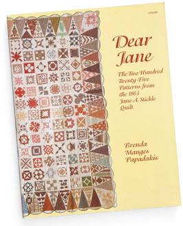 Janiac Brenda Papadakis Author Of Dear Jane Interviewed