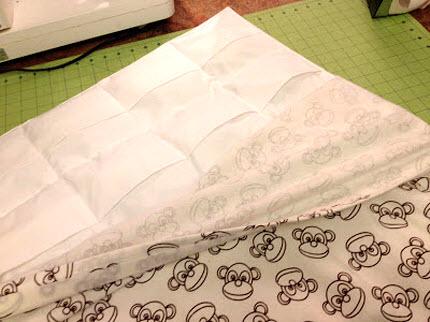 Quilt Challenge Weighted Blanket Tute Quilting