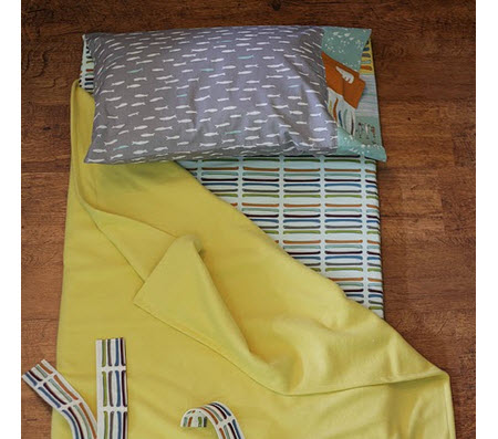 Nap Mat Cheater Cloth Birch Fabrics