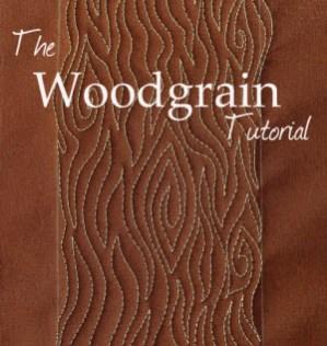 Woodgrain.LKennedyA