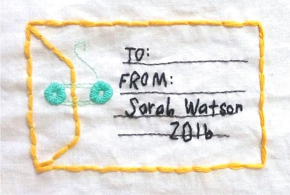 SarahWatsonEnvelopeQuiltLabel