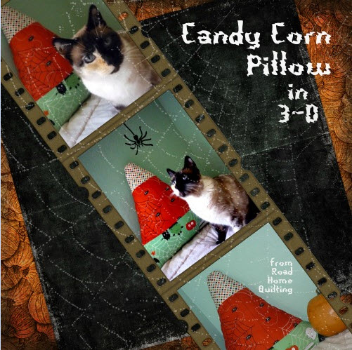 candy-corn-pillow-tutorial-kitty-road-home