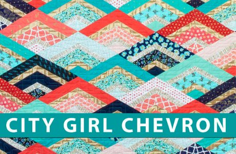 Etsy Store – Quilt Patterns