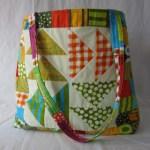 Orphan Block  - Tote Bag