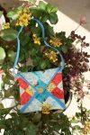 Orphan Block -  Envelope Bag