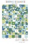 Seeing Squares Pattern