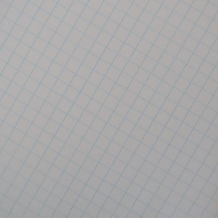 Grid Paper