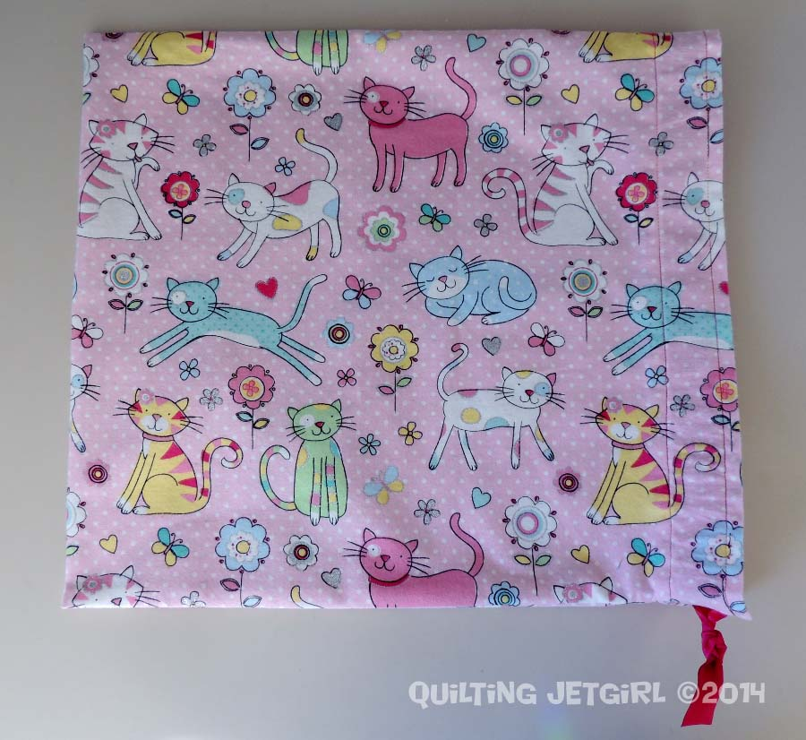 Lillie's Gift Bag