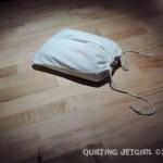 Fat Quarter Bundle from Pile O'Fabric