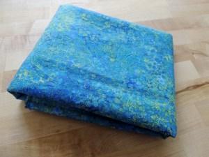 Royal Artisan Spirit Shimmer Backing Fabric