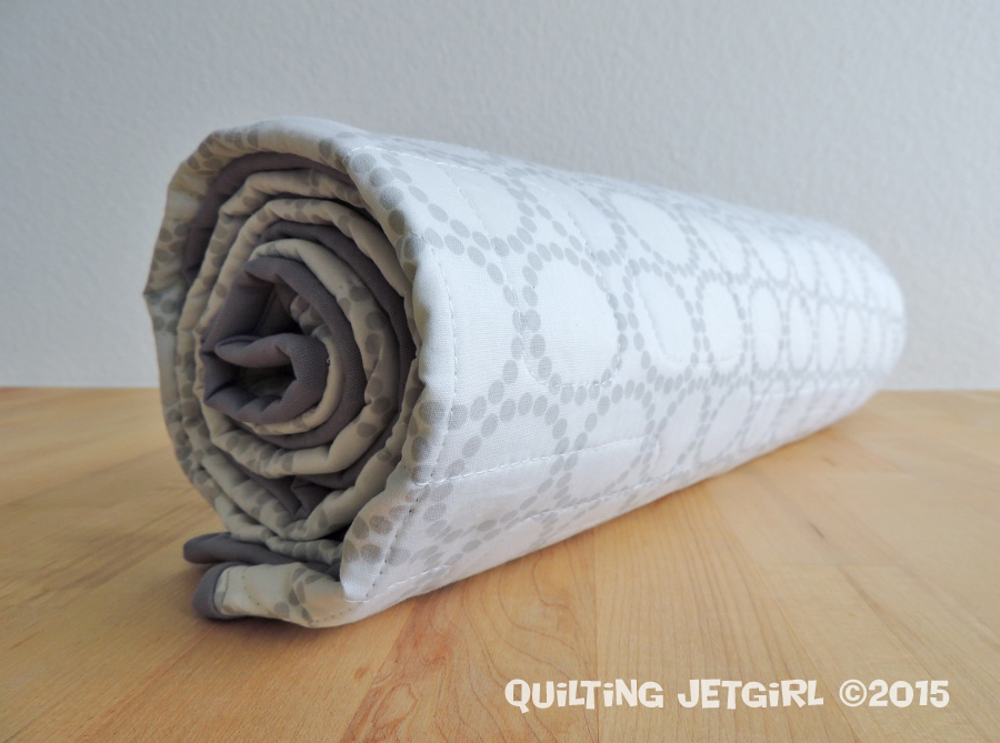 Fitted Crib Sheet Quilt Take Three Quilting Jetgirl