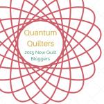 Quantum Quilters