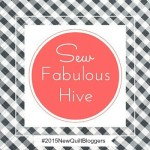 Sew-Fabulous-Hive-Button
