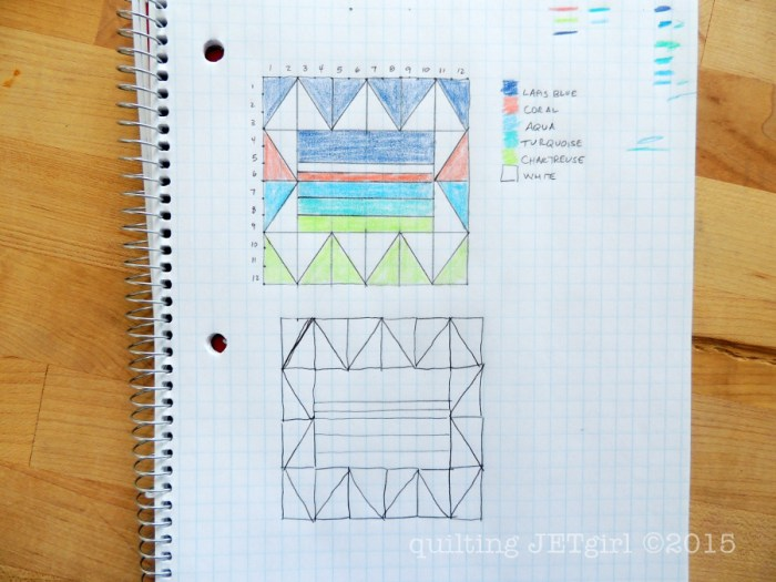 Design Step 3
