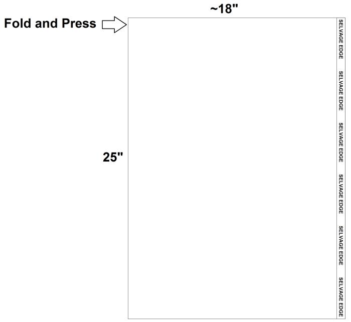 Method 2 - Step 2