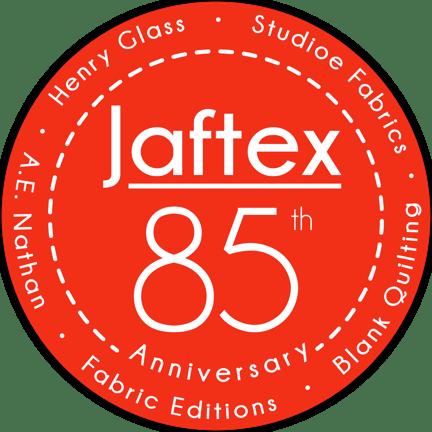 Jaftex85thAnniversaryI