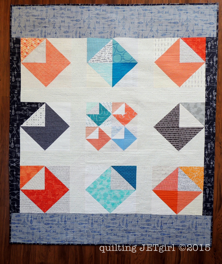 love letters quilt – quilting jetgirl