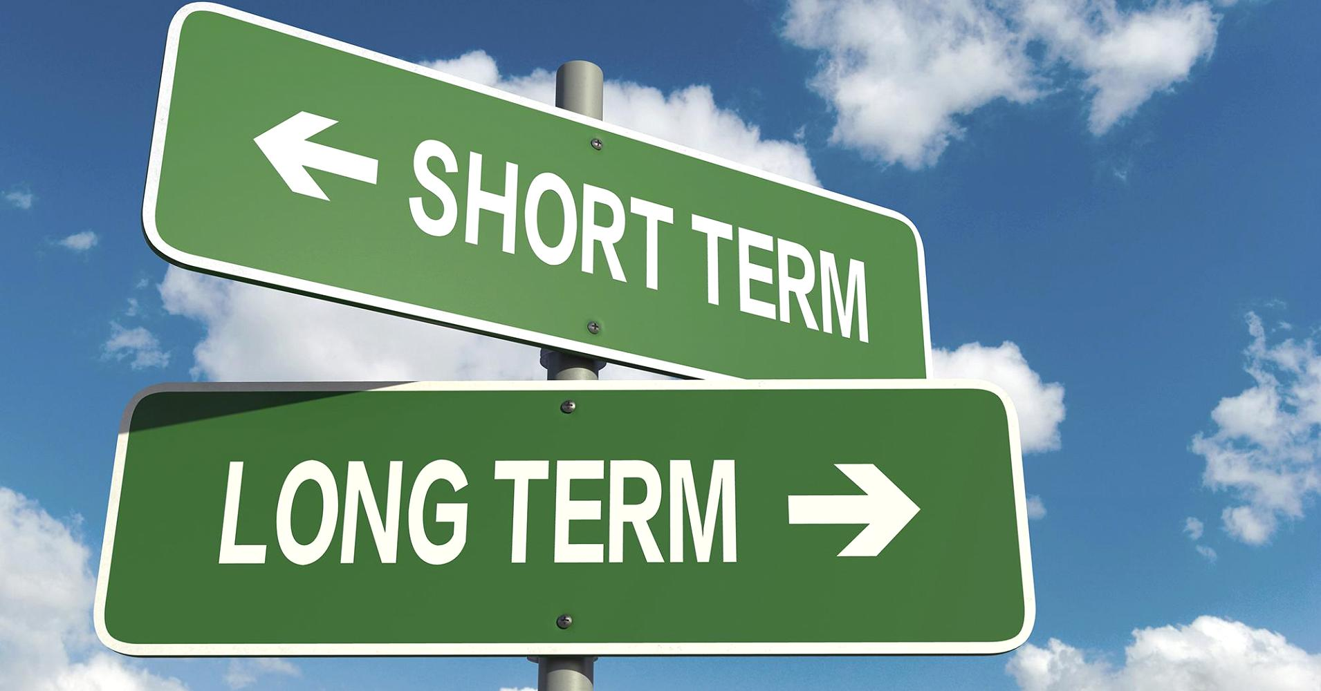 05-short-term-long-term