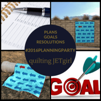 2016PlanningParty