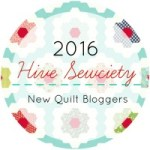 Hive-Sewciety-Button
