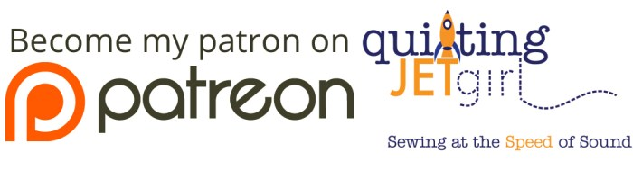QJ Patreon Banner