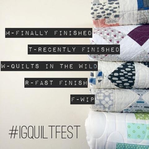 IGQuiltFest2016