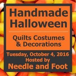 handmade-halloween